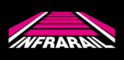 Infrarail Logo