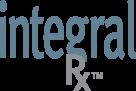 Integral Rx Logo