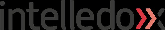 Intelledox Logo