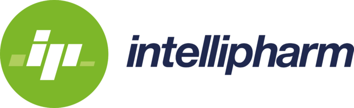 Intellipharm Logo