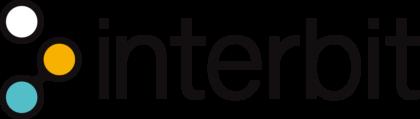 Interbit Logo