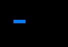 International Fund for Animal Welfare Logo