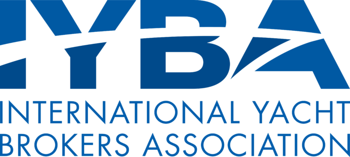 International Yacht Brokers Association Logo