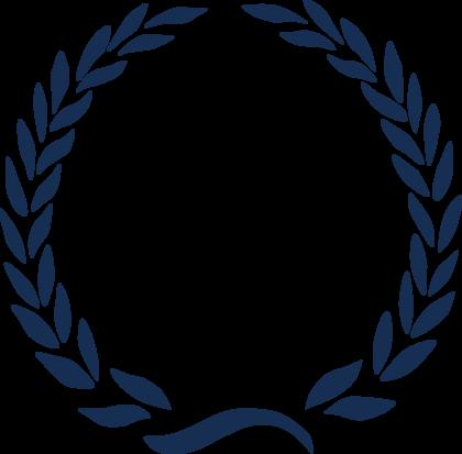 Investor In People Logo