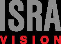 Isra Vision Logo