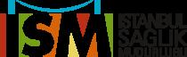 Istanbul Sağlık Müdürlüğü Logo
