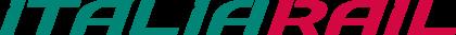 ItaliaRail Logo