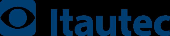 Itautec Logo