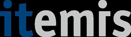 Itemis AG Logo