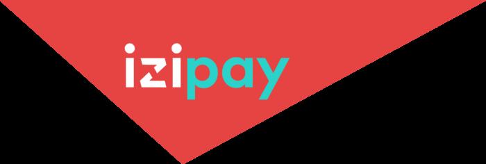 Izipay Logo