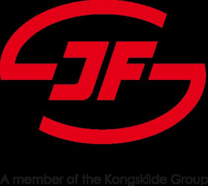 JF Stoll Logo