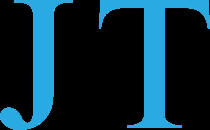 Japan Times Logo old