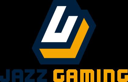 Jazz Gaming Logo
