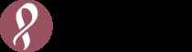 Jexer Platina Gym Logo