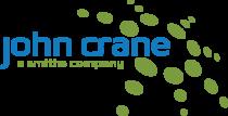 John Crane Inc. Logo