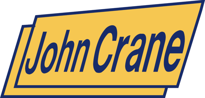 John Crane Inc. Logo old