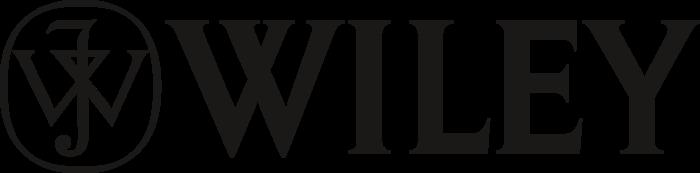 John Wiley & Sons Logo old