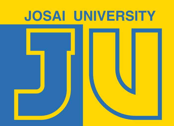 Josai University Logo