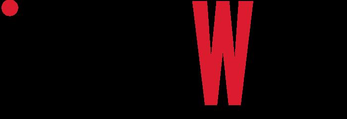 Junge Welt Logo full