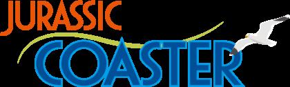 Jurassic Coast Logo