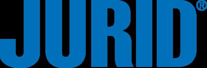 Jurid Logo