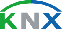 KNX Association Logo