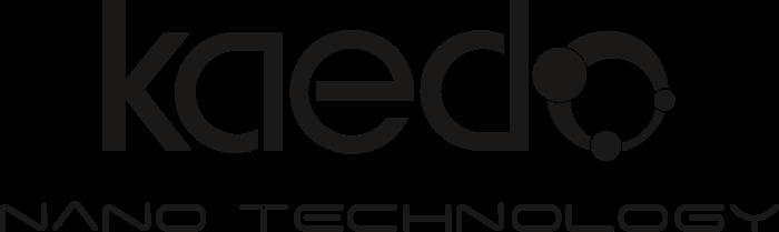 Kaedo Logo