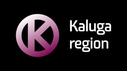 Kaluga Logo