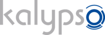 Kalypso Media Group Logo