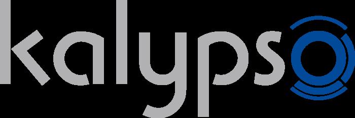 Kalypso Media Group Logo
