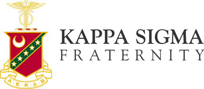Kappa Sigma Logo