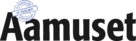 Kaupunkimedia Aamuset Logo