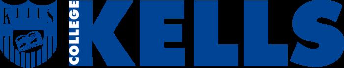 Kells College Logo