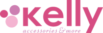 Kelly Accessories Logo