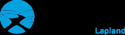 Kemijarvi Logo