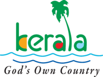Kerala Tourism Logo