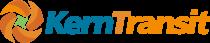 Kern Transit Logo