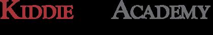 Kiddie Academy Logo