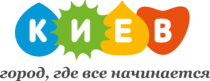 Kiev Logo
