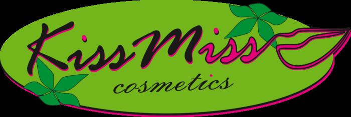 Kiss Miss Logo