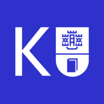 Klaipėda University Logo