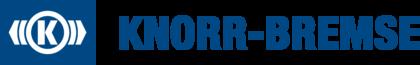 Knorr Bremse Global Care Logo
