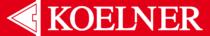 Koelner Logo