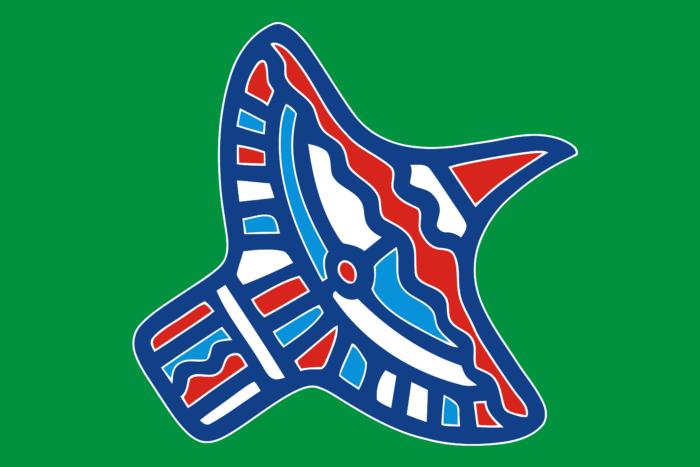 Komi Republic Logo