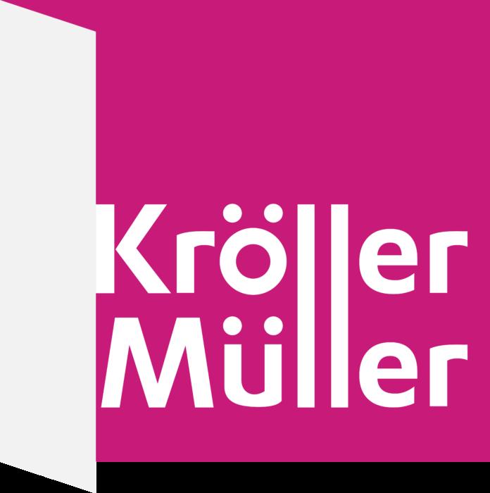 Kröller Müller Museum Logo
