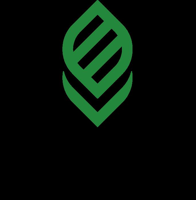 Kuban State Agrarian University Logo