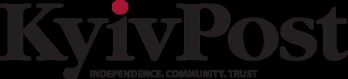Kyiv Post Logo
