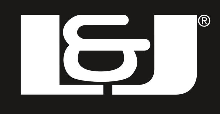 L&J Logo