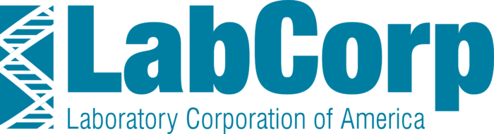 Laboratory Corporation of America Holdings Logo old