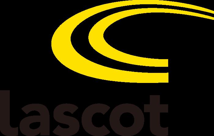 Lascot Logo